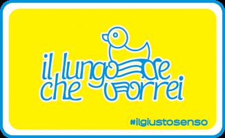 logo2021lcv